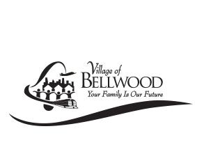 bellwood-logo