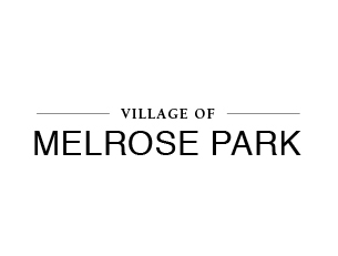 melrosepark_1