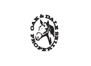 oak-dale-logo_1